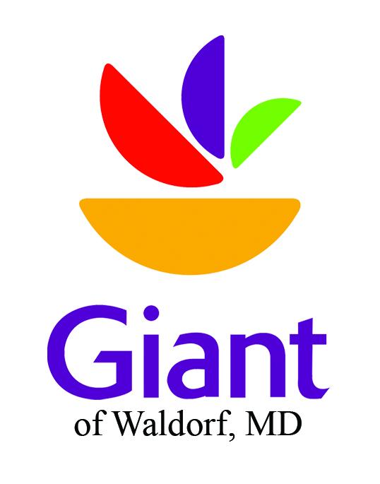 Giant of waldorf 2