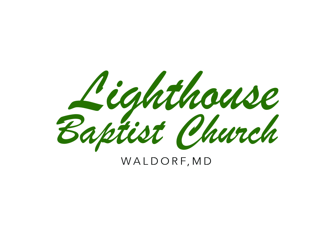 Lighthouse Baptist